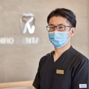 tashiro-dentalclinic